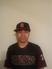 Zachary Rhodes Baseball Recruiting Profile