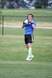 Colin Waltsak Men's Soccer Recruiting Profile