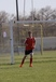 Max Olson Men's Soccer Recruiting Profile