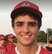 Sam Wyman Baseball Recruiting Profile