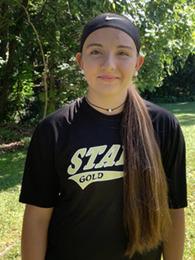 Lexi Hawkins's Softball Recruiting Profile