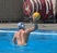 "John ""Hayes"" Beamon Men's Water Polo Recruiting Profile"