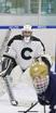 Cristian Girardi Men's Ice Hockey Recruiting Profile
