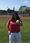 Athlete 484558 small