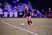 Keeley Clinton Women's Soccer Recruiting Profile