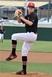 Luke Gill Baseball Recruiting Profile