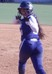 Santina Arena Softball Recruiting Profile