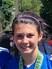 Hailee Wehr Women's Soccer Recruiting Profile
