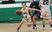Payton Kutz Women's Basketball Recruiting Profile
