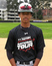 Ty Aldridge Baseball Recruiting Profile