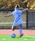 Shayla Fedele Women's Soccer Recruiting Profile