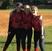 Lauren Tate Softball Recruiting Profile