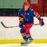 Zach Huggins Men's Ice Hockey Recruiting Profile
