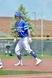 Daniel Rumberger Baseball Recruiting Profile