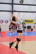 Eleanor Neumann Women's Volleyball Recruiting Profile