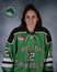 Haley Jackson Women's Ice Hockey Recruiting Profile
