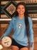 Tessa Kamarata Women's Volleyball Recruiting Profile