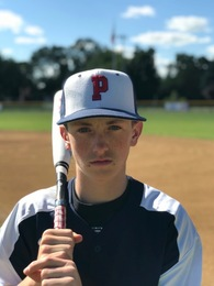 Brent Anderlik's Baseball Recruiting Profile