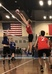 Jakob Gliniak Men's Volleyball Recruiting Profile