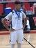 Emanuel Jones Men's Basketball Recruiting Profile