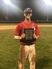 Drew Hicks Baseball Recruiting Profile