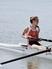 Eva Seriñana Women's Rowing Recruiting Profile