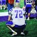 Jacob Mussehl Football Recruiting Profile