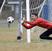 Drew Castleman Men's Soccer Recruiting Profile