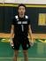 Elijah Barlow Men's Basketball Recruiting Profile