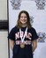 Alexandra Harner Women's Swimming Recruiting Profile