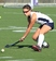 Mary Allen Field Hockey Recruiting Profile