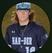 Holt Ross Baseball Recruiting Profile