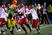 Isaac Barragan Football Recruiting Profile