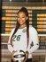 Ebonee Davis Women's Volleyball Recruiting Profile