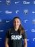 Lillianna Meram Women's Soccer Recruiting Profile