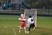 Seth Jacyssin Men's Lacrosse Recruiting Profile