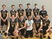 Robyn Hunter Men's Volleyball Recruiting Profile