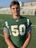 Alex Whalen Football Recruiting Profile