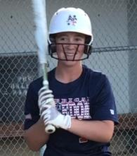 Mariah Niday's Softball Recruiting Profile