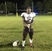 Tyrese Martin Football Recruiting Profile