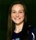 Jenna Bailey Women's Volleyball Recruiting Profile