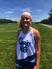 Elizabeth Muller Women's Lacrosse Recruiting Profile