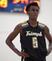 Christian Weddington Men's Basketball Recruiting Profile