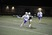 Matthew Brian Men's Lacrosse Recruiting Profile