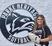 Gabby Falls Softball Recruiting Profile