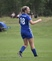Julianna Martin Women's Soccer Recruiting Profile