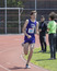 Dashiell Janicki Men's Track Recruiting Profile