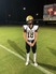 Cole Parker Football Recruiting Profile