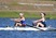 Ally Green Women's Rowing Recruiting Profile