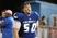 Houston Manning Football Recruiting Profile